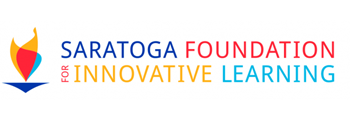 Saratoga Foundation for Innovative Learning